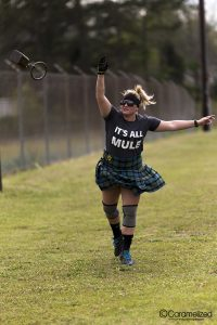 Southeast Alabama Highland Games 2017