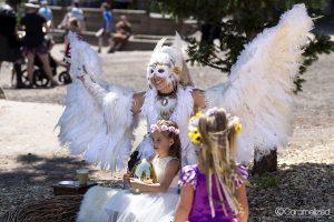 Colorado Ren Faire 2018